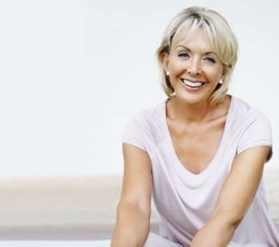 Understanding and managing menopausal skin
