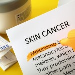 Examining the rise of skin cancer in Australia