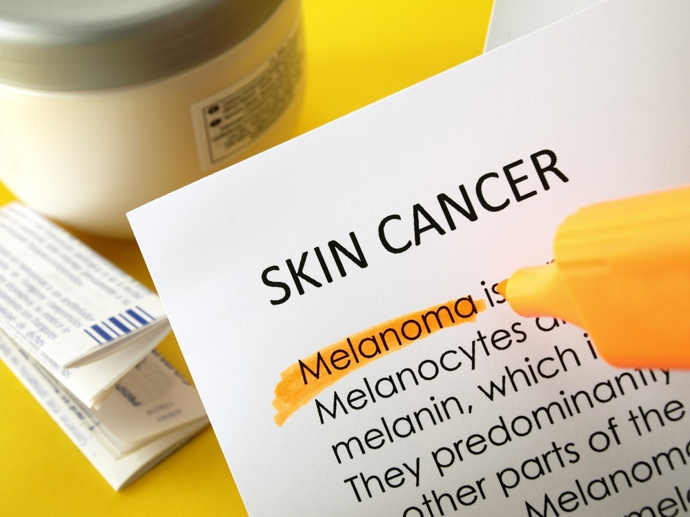 Are you aware of the risks of skin cancer in Australia?