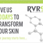 How to build a skincare regimen for Real, Visible Results in 90 days: Congested Skin