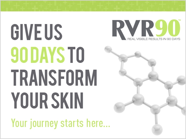 Follow the RVR90 journey of our clients, Di and Anastasia.