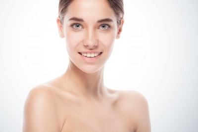 The Lowdown on Laser Skin Treatments