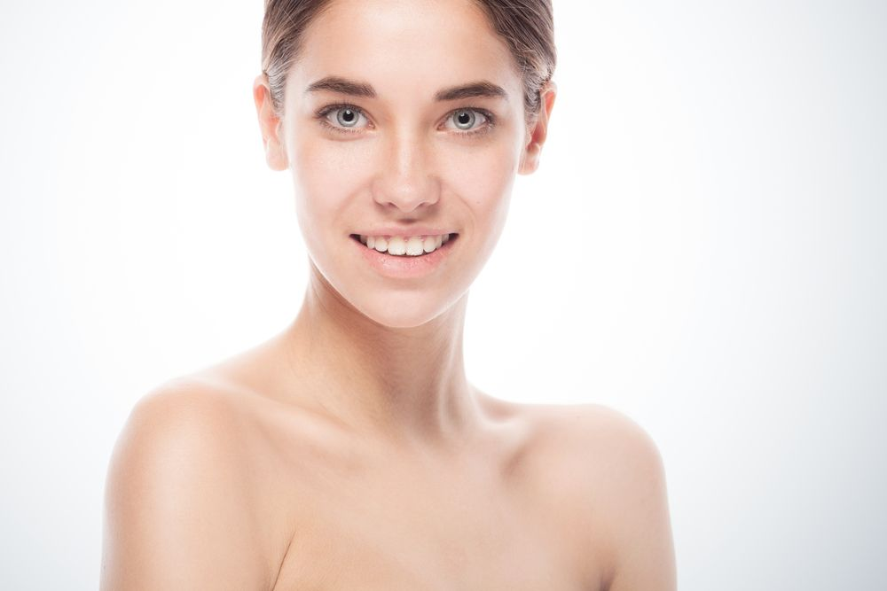 Face the future with laser skin treatments