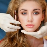 Does my Skin Technician need to know about my Injectables?
