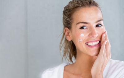 Dry or dehydrated skin – what is the difference?