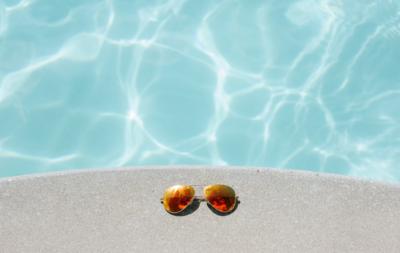 Summer Skin Essentials with Ultraceuticals