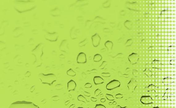 Dryness & Dehydration