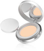 DISCONTINUED - Ultra CC Powder Pure Mineral Foundation Shade 1