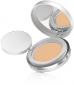 DISCONTINUED - Ultra CC Powder Pure Mineral Foundation Shade 2