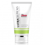 Ultra Red-Action Moisturiser  DISCONTINUED