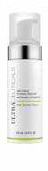 Ultra Clear Foaming Cleanser