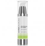 Ultra Smoothing Pore Refiner
