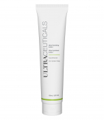 LIMITED EDITION SIZE Ultra Hydrating Lotion