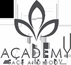 Academy Face & Body