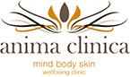 Anima Clinica