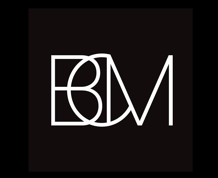 Bryson Cosmetic Medicine