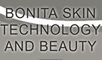 Bonita Skin Technology