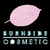 Burnside Cosmetic