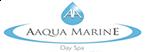 Aaqua Marine Day Spa