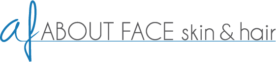 About Face Skin & Hair - Somerton Park
