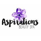 Aspirations Beauty Spa