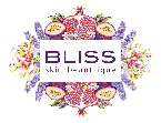 Bliss Skin Beaut-ique