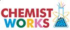 Chemistworks - Broadway
