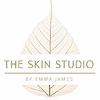 The Skin Studio by Emma James
