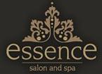 Essence Salon and Spa