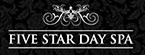 Five Star Day Spa