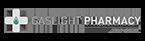 Gaslight Pharmacy