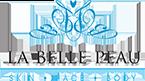 La Belle Peau