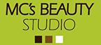 MC's Beauty Studio