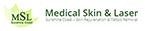 Medical Skin & Laser