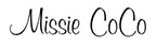 Missie Coco Face and Body Therapy