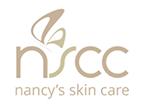 Nancy's Skin Care