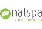 Natspa Health & Clinical Skin