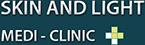 Skin & Light Medi-Clinic