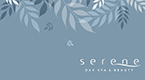Serene Day Spa & Beauty