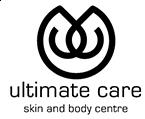 Ultimate Care Skin & Body Centre