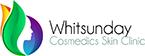 Whitsunday Cosmedics Skin Clinic