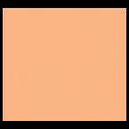 Verona Skin Solutions