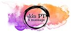Skin PT & Massage
