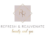 Refresh & Rejuvenate Beauty and Spa