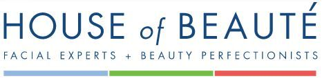 House of Beaute