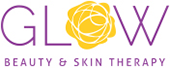 Glow Beauty and Skin Therapy