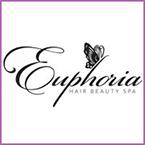 Euphoria.Hair.Beauty.Spa