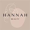 Hannah Beauty