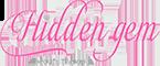 Hidden Gem Beauty Therapy