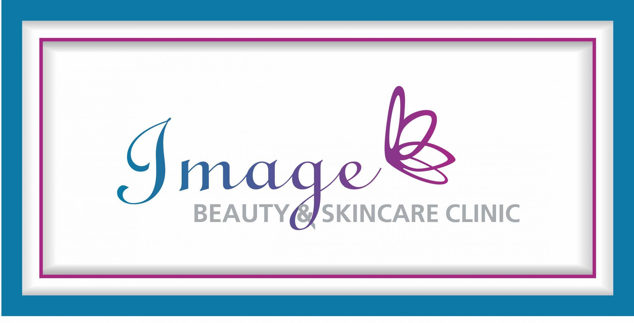 Image Beauty Ltd